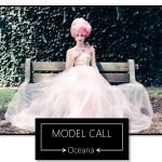 Model call Oceana, FGI Philadelphia, FGI Philly