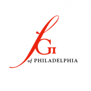FGI Philadelphia - Global, non-profit association of professionals in the textile, apparel, accessories and home furnishing industries.
